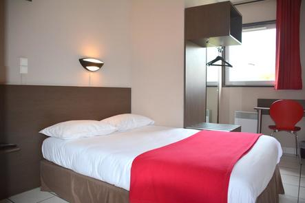 Hotel le floreal 3 rect443